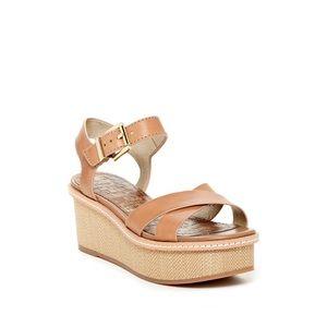 Sam Edelman Tina Platform Sandal